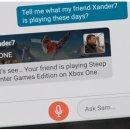 인공지능게임도우미,유비소프트 AI 비서 '샘'