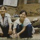산골 소녀 영자 사건 (2001년)