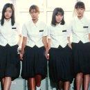 한국 공포영화 최고의 명작 여고괴담 (1998)