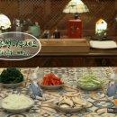 윤식당 비빔밥 · 잡채 레시피