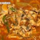 장어 김치 전골 맛집