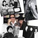 1986년 3월 13일, / 최은희, 신상옥 부부 서방으로 탈출