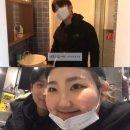 [DB]최진실 딸 최준희(2003), 170cm 아이라이너 사건