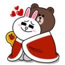 [고나연]MBC '전생에 웬수들' 118회 속 델라스텔라(Della Stella) 가방 착용 정보...