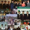 [서울포스트논단] 80년 광주 상무대 보병학교 5.18광주사태 계엄군경계군이었던 내...
