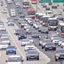 설연휴 고속도로 통행료 면제 어디인지 나만몰라?