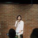 [녹색당] 고은영, 신지예와 함께하는 지방선거 비하인드 '어서와 이런 후보는 처음...