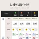 디스퀘어드2 공식판매처... <b>얼리</b><b>픽</b>~!!