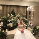 류현진 배지현 올해 결혼에 골인하게 된 신혼부부