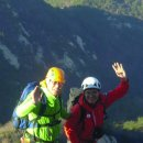 한국 산악사(山岳史) 회고<13> 세계가 인정한 우리나라 대표 등반가 '김창호'