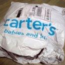 <b>카터스</b> <b>Carter</b>'<b>s</b>_직구하기 ::: 배대지 VS 직배송