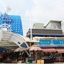 여수 수산시장 횟집 싱싱하고 맛있는 자연산회!