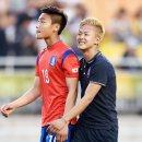 월드컵 48개국 확대… 한국, 오히려 '기회'인 까닭