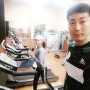송종국 박잎선 이혼사유 재혼?