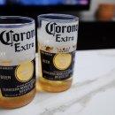 맥주병으로 유리컵을 만들어 보자.jpg