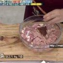 만물상 닭개장 김선영 닭계장 살림9단 만물상 초간단 얼큰 닭개장 황금레시피