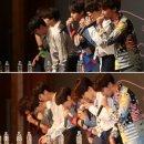 방송 관계자들이 말하는 방탄소년단
