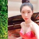 정겨운 김우림 동상이몽 아내 나이 집안 결혼 이혼 재혼 직업 인스타그램