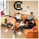 한국 아이돌그룹 블록체인 타이틀곡 Block chain