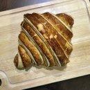 한선수베이커리 빵먹기
