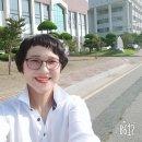 전라남도교육청 목포해양대학교 리더십역량강화 안현숙강사