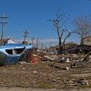 4명 부상 주택 파손 중국 지진 참사!