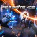 플레이스테이션 4 / 플레이스테이션 5 2021년 4월 발매예정 게임 리스트 - PS4, PS5