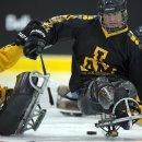 장애인 하키(패릴림픽 아이스하키) 경기방법 규칙