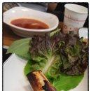 #청천동 풍년식당에 방문하다!