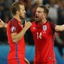 [벨기에 잉글랜드] 월드컵 34위전 벨기에 잉글랜드 예측 분석 잉글랜드 벨기에...