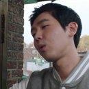 지렁이 (2017) - 김정균, 오예설