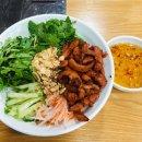 베트남 본토의.. 향기를.. 느꼇다.... 전통 베트남 음식점 추천(대전)