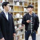 SBS 드라마 [조작 마지막회, 31회.32회]