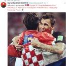 러시아 월드컵 결승전 프랑스 vs 크로아티아 피파랭킹 역대전적 TV중계 채널, 20...