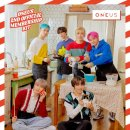 × 4 (Children's Day, Articles, Fanship, <b>V</b>-<b>Live</b>)????????☕