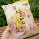 올리브영 김쌀과자 냠냠 맛있어요