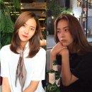 러브캐처2 김가빈 나이 시즌2 직업 몸매 키 집안 학력 과거 인스타