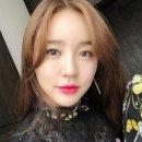 윤은혜, 근황보니?…'여전히 아름다운 비주얼'