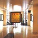 도이머이 이후의 미술 시장 (Post Doi Moi Art Market)