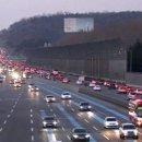 실시간교통정보, 고속도로 교통상황은?...