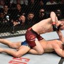 UFC223 이후 예상가능한 매치메이킹 - 정찬성의 다음 상대는 자빗? 모이카노?