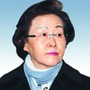 박근혜똘마니 신연희(70살) 4000원짜리 삭제프로그램사주다...