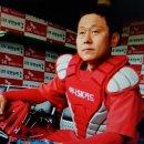 박경완(#26)-SK와이번스 선수(2003년~2013년10월)