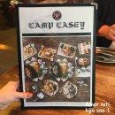 의정부 맛집! 캠프케이시 바베큐치킨 (CAMP CASEY)