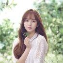 """한율, 배우 김소현 모델로 발탁…""""한국의 美 잘 어울려"""""""
