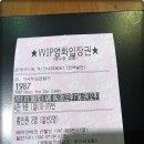 바꾼 세상, 김윤석, 강동원, 하정우, 김태리 주연 (1987 관객수 제작비 손익분기점)