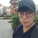 태국 방콕 - 차이나 타운 -