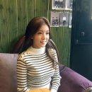 골목식당 조보아 하차 배우 정인선 후임확정