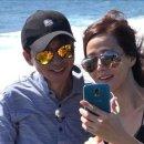 불청 김국진 강수지 결혼 전부인 이윤성 이혼