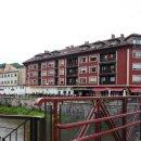 스페인 소도시, 전통 7일장 재래시장 구경